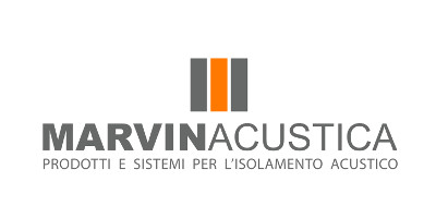 Marvinacustica