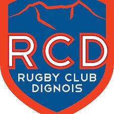 Logo Digne