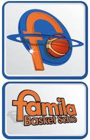 il RAV ospite del FAMILA Basket