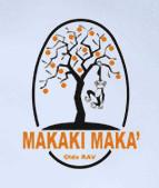 Logo Makaki Makà