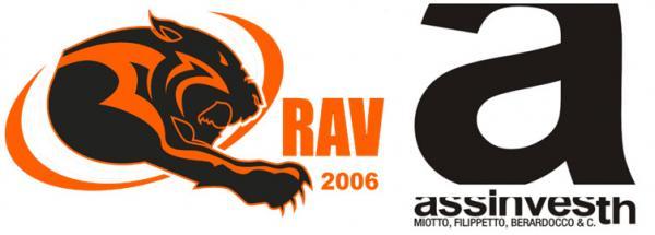 Assicurativa Integrativa RAV-ASSINVESTH