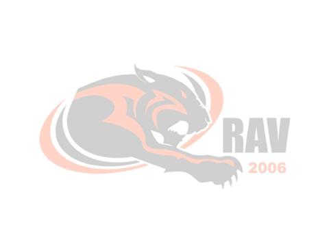Nota della Presidenza RAV